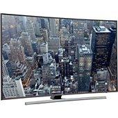 TV LED Samsung UE65JU7500 1400 PQI 4K INCURVE