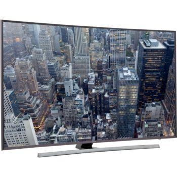 Samsung UE65JU7500 1400 PQI 4K INCURVE     reconditionné