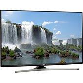 TV LED Samsung UE48J6200 600 PQI