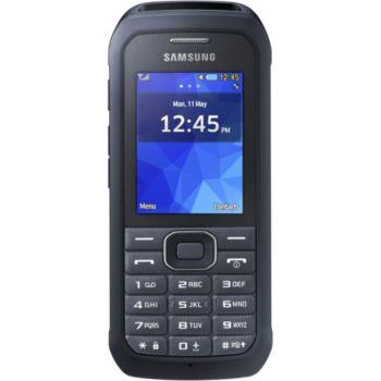 Samsung X Cover 550     reconditionné