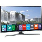 TV LED Samsung UE40J6300 800 PQI SMART TV INCURVE