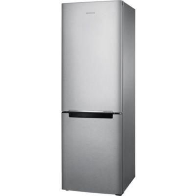 Location Réfrigérateur congélateur en bas SAMSUNG RB30J3000SA/EF