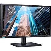 Ecran PC Samsung S24E450B
