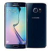 Smartphone Samsung Galaxy S6 Edge 32go Noir Cosmos