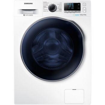 samsung eco bubble wd90j6410aw lave linge s chant boulanger. Black Bedroom Furniture Sets. Home Design Ideas