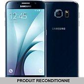 Samsung Galaxy S6 32 Go Noir
