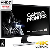 Ecran PC Gamer Samsung U28E590D 4k
