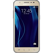 Smartphone Samsung Galaxy J5 Or
