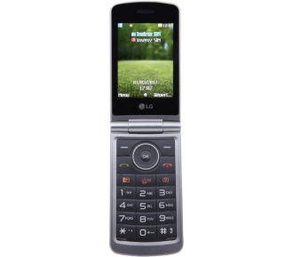 LG G360 Noir