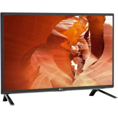TV LED LG 32LF650V 900 PMI SMART TV 3D