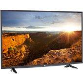 TV LED LG 49UF640V 1000 PMI SMART TV