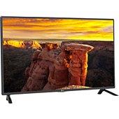 TV LED LG 42LF5800 400 PMI SMART TV