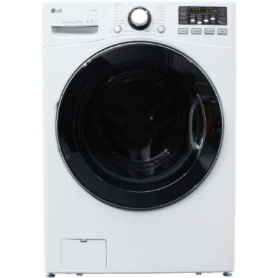Location Lave linge frontal LG F71K22WHS