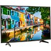 TV LED LG 49UH610 4K HDR 1200 PMI SMART TV