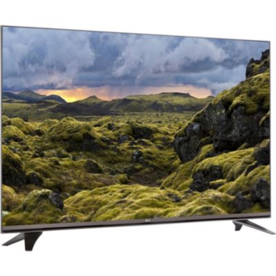 TV LED LG 55UH750V 4K 1900 PMI SMART TV