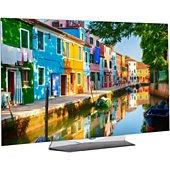 TV OLED LG OLED55B6V