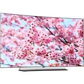TV OLED LG OLED65C6V