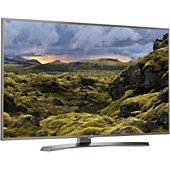 TV LED LG 55UH668V 4K 1700 PMI SMART TV