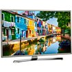 TV LED LG 43UH668V 4K1200 PMI  SMART TV