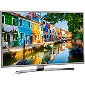 TV LED LG 43UH668V 4K1200 PMI  SMART TV
