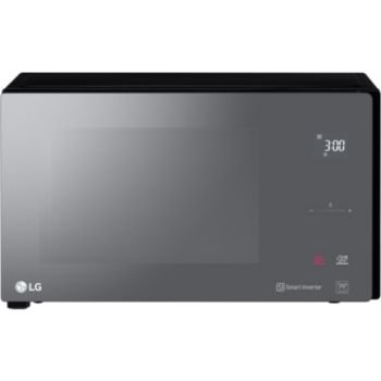LG MS3295DDR