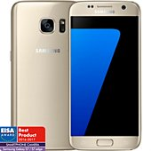 Smartphone Samsung Galaxy S7 Or 32 Go