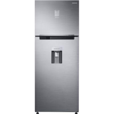 Location Réfrigérateur congélateur en haut - grande largeur - SAMSUNG RT46K6600S9