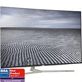 TV LED Samsung UE55KS9000 SUHD 2400 PQI SMART TV