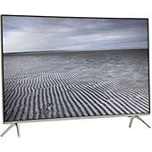 TV LED Samsung UE43KS7500 INCURVE