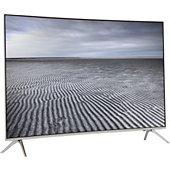 TV LED Samsung UE49KS7500 SUHD 2200 PQI SMART TV