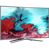 TV LED Samsung UE49K6300 800 PQI SMART TV