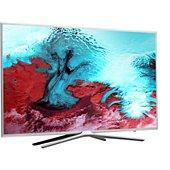 TV LED Samsung UE49K5600 400 PQI SMART TV