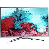 TV LED Samsung UE32K5600 400 PQI SMART TV