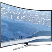 TV LED Samsung UE43KU6670