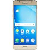 Smartphone Samsung Galaxy J5 Or Ed.2016