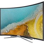 TV LED Samsung UE49K6370 800 PQI SMART TV INCURVE