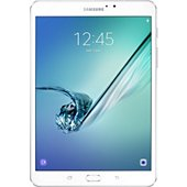 Tablette Android Samsung Galaxy Tab S2 8 VE 32Go Blanc