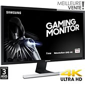 Ecran PC Gamer Samsung U28E570DS