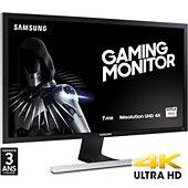 Ecran PC 4K Samsung U28E570DS