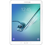 Tablette Android Samsung Galaxy Tab S2 9.7'' VE 32Go Blanc