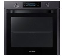 Four encastrable Samsung  DUAL COOK NV75K5571RM