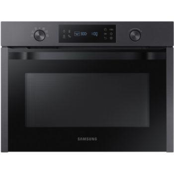Samsung NQ50K3130BM