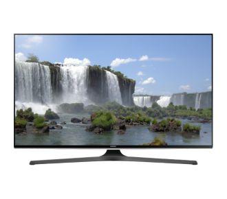 Samsung UE50J6240 700 PQI SMART TV