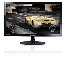 Ecran PC Gamer Samsung S24D330