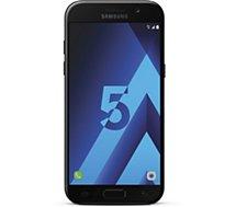 Smartphone Samsung Galaxy A5 Noir Ed.2017