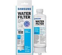 Filtre à eau Samsung  HAF-QIN / DA97-17376B
