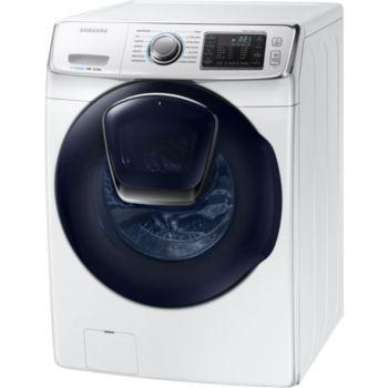 Samsung WF16J6500EW Blanc