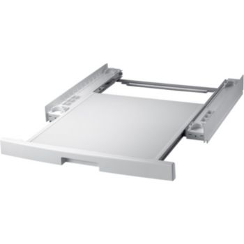 Samsung SKK-DD Blanc
