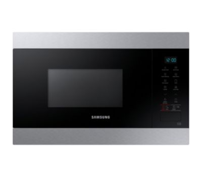 Micro ondes encastrable Samsung MG22M8074AT
