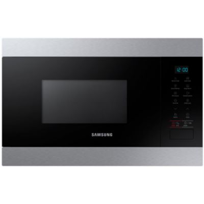 Location Micro-ondes encastrable SAMSUNG MS22M8074AT